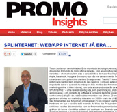 PromoInsights